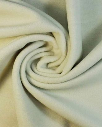 Ткань пальтовая, молочный коктейль арт. ГТ-1571-1-ГТ0045095