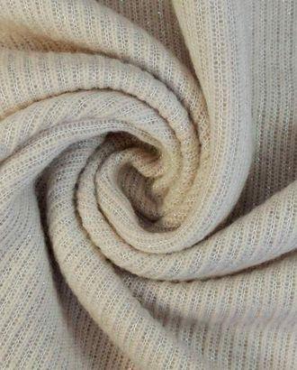 Нежный трикотаж цвета лепестков розы арт. ГТ-1615-1-ГТ0045150