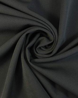 Креп, пасмурное облако арт. ГТ-1618-1-ГТ0045156