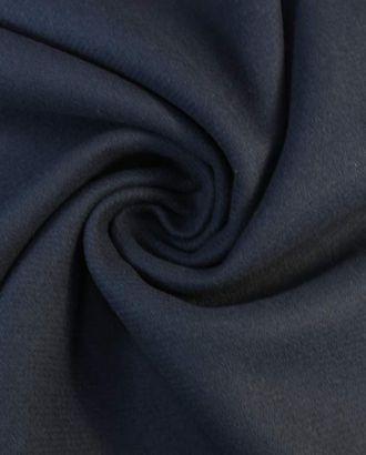 Ткань пальтовая, цвет звездочета арт. ГТ-1629-1-ГТ0045267