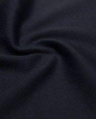 Ткань пальтовая темно-ирисового цвета арт. ГТ-1636-1-ГТ0045277