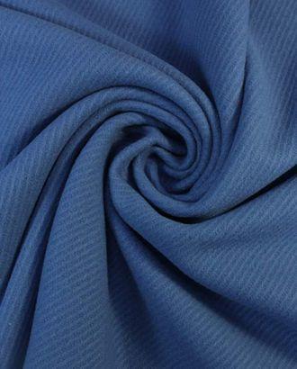 Ткань пальтовая, цвет Ниагары арт. ГТ-1640-1-ГТ0045281