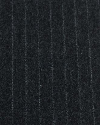 Шерсть 40-3585 арт. ГТ-1683-1-ГТ0045362