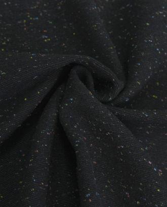 Ткань пальтовая 26-3596 арт. ГТ-1690-1-ГТ0045372