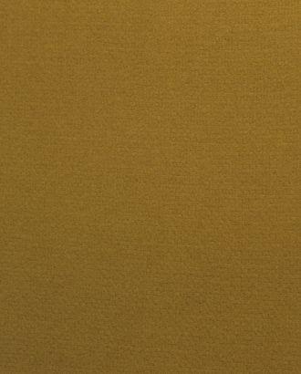 Ткань пальтовая  26-3599 арт. ГТ-1692-1-ГТ0045375