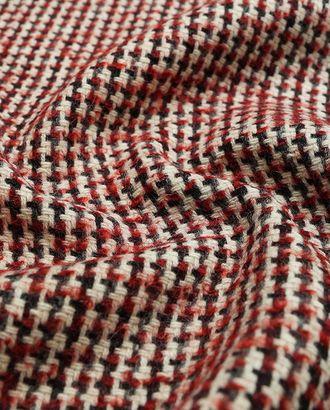 Ткань пальтовая 26-3605 арт. ГТ-1695-1-ГТ0045383