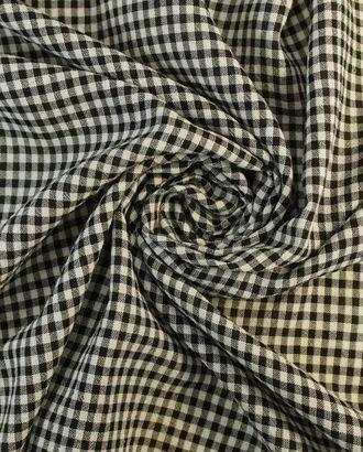 Блузочная ткань 5-3606 арт. ГТ-1696-1-ГТ0045384