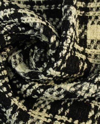Ткань пальтовая 26-3613 арт. ГТ-1701-1-ГТ0045391