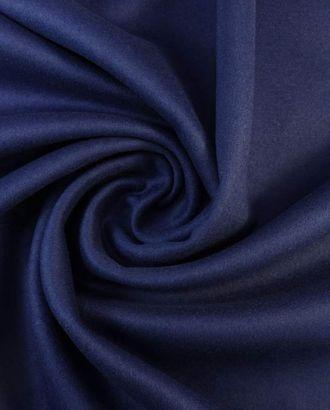 Ткань пальтовая 26-3614 арт. ГТ-1702-1-ГТ0045392