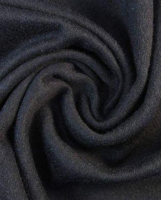 Ткань шерстяная пальтовая, 26-3620 арт. ГТ-1707-1-ГТ0045398