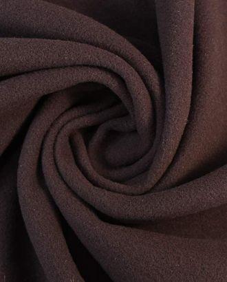 Ткань пальтовая 26-3634 арт. ГТ-1718-1-ГТ0045412