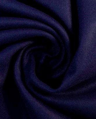 Ткань пальтовая  26-3636 арт. ГТ-1719-1-ГТ0045414