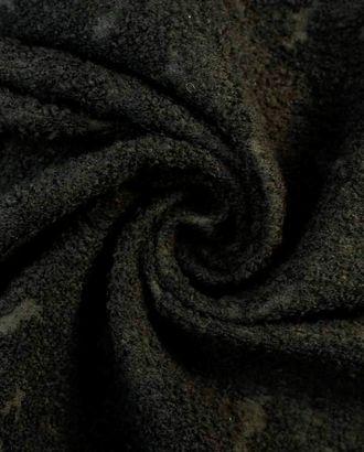 Пальтовая ткань 26-3640 арт. ГТ-1721-1-ГТ0045418