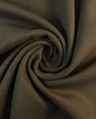 Пальтовая ткань 26-3646 арт. ГТ-1726-1-ГТ0045424