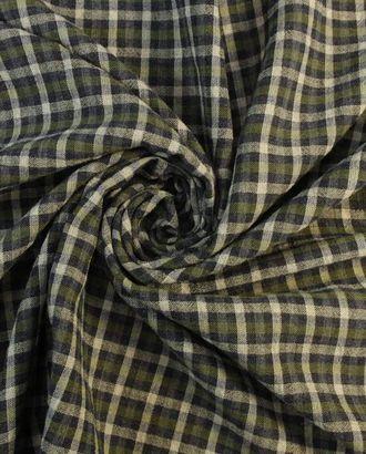 Блузочная ткань 5-3654 арт. ГТ-1730-1-ГТ0045432