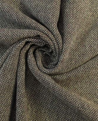 Ткань костюмная 17-3669 арт. ГТ-1734-1-ГТ0045466