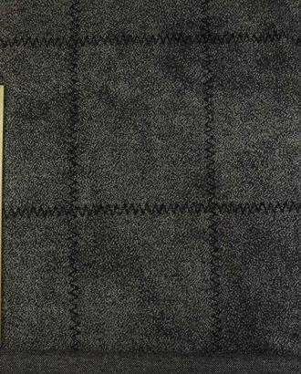 Трикотаж 36-3687 арт. ГТ-1745-1-ГТ0045532