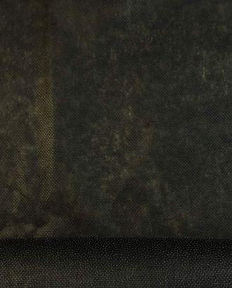 Ткань клеевая флизелин 32-3693 арт. ГТ-1747-1-ГТ0045538