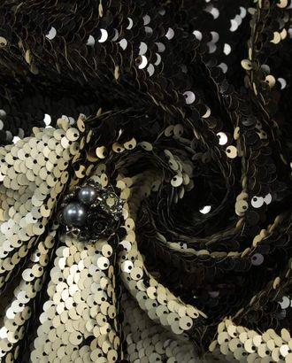 Ткань плательная 28-3703 арт. ГТ-1756-1-ГТ0045587