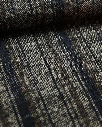 Ткань пальтовая 26-3713 арт. ГТ-1761-1-ГТ0045659