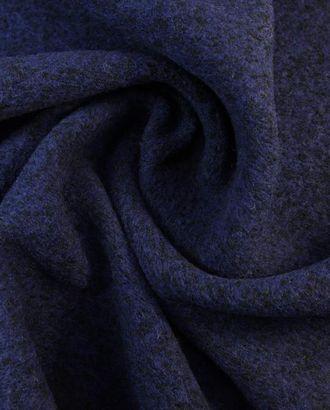 Ткань пальтовая 26-3714 арт. ГТ-1762-1-ГТ0045660