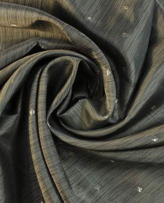 Ткань подкладочная 31-3733 арт. ГТ-1779-1-ГТ0045678