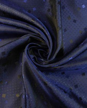 Ткань подкладочная 31-3736 арт. ГТ-1782-1-ГТ0045681