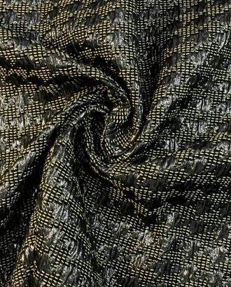 Ткань жаккард 12-3791 арт. ГТ-1824-1-ГТ0045771