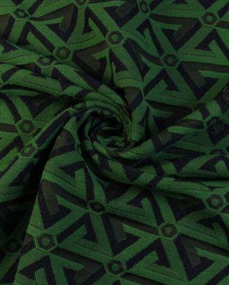 Ткань жаккард 12-3792 арт. ГТ-1825-1-ГТ0045772