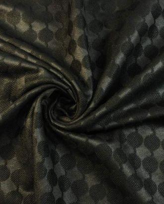 Ткань жаккард 12-3793 арт. ГТ-1826-1-ГТ0045773