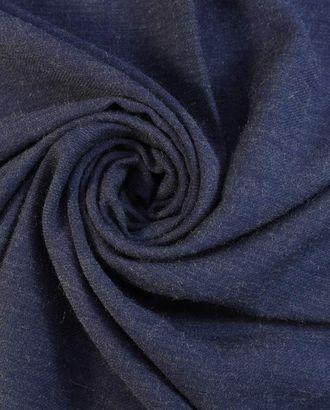 Ткань костюмная 17-3841 арт. ГТ-1851-1-ГТ0045824
