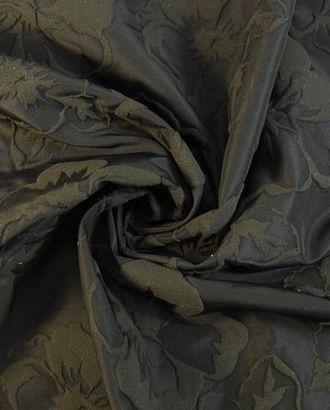 Ткань плащевая 29-3879 арт. ГТ-1884-1-ГТ0045861