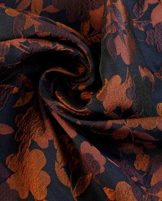 Ткань жаккард 12-3880 арт. ГТ-1885-1-ГТ0045862