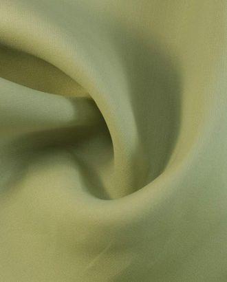 Шелк 39-3889 арт. ГТ-1893-1-ГТ0045871