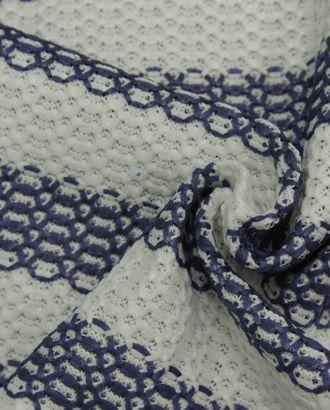 Ткань хлопок 38-3902 арт. ГТ-1905-1-ГТ0045884