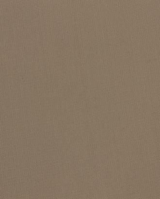 Ткань шелк 39-3911 арт. ГТ-1912-1-ГТ0045893