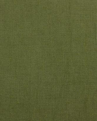 Лен 22-3912 арт. ГТ-1913-1-ГТ0045894