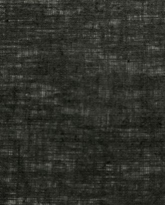 Лен 22-3913 арт. ГТ-1914-1-ГТ0045895