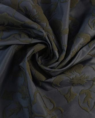 Ткань плащевая 29-3925 арт. ГТ-1921-1-ГТ0045945