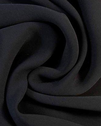 "Ткань плательная ""Кади"" 28-3949 арт. ГТ-1943-1-ГТ0045969"
