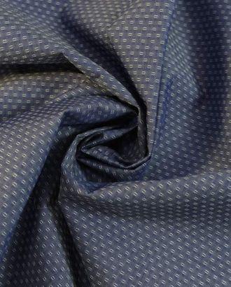 Ткань плащевая 29-3980 арт. ГТ-1968-1-ГТ0046001