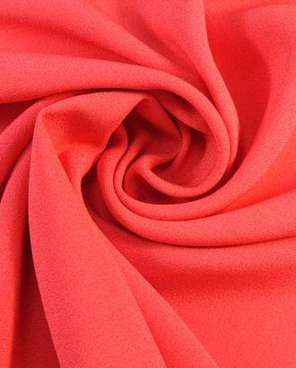 """Ткань плательная """"Кади"""" 2х сторонняя 28-4041 арт. ГТ-2011-1-ГТ0046061"""