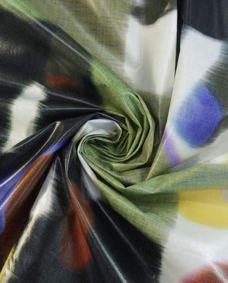 Ткань плащевая 29-4178 арт. ГТ-2113-1-ГТ0046272