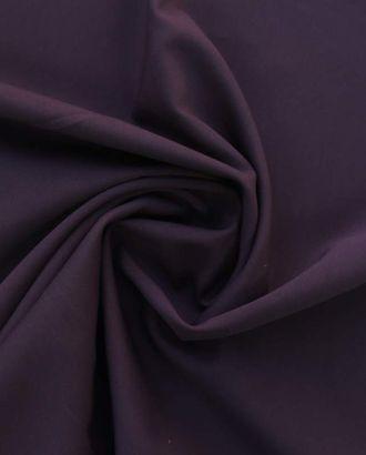 Ткань костюмная 17-4280 арт. ГТ-2159-1-ГТ0046541
