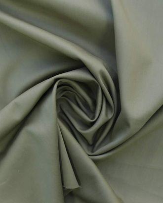 Ткань костюмная 17-4283 арт. ГТ-2162-1-ГТ0046544