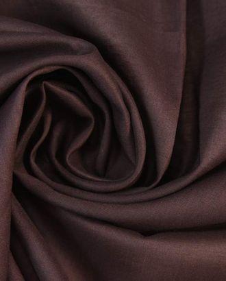 Ткань хлопок 38-4444 арт. ГТ-2246-1-ГТ0046926