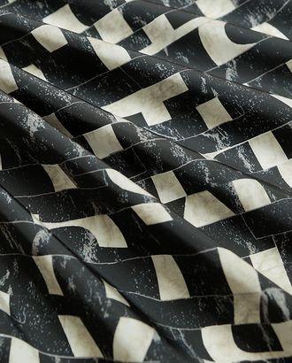Ткань плащевая 29-4620 арт. ГТ-2403-1-ГТ0047118