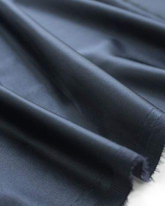 Костюмная ткань 17-4660 арт. ГТ-2438-1-ГТ0047162