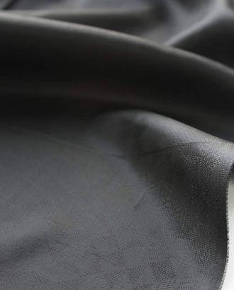 Ткань подкладочная 31-4706 арт. ГТ-2481-1-ГТ0047207