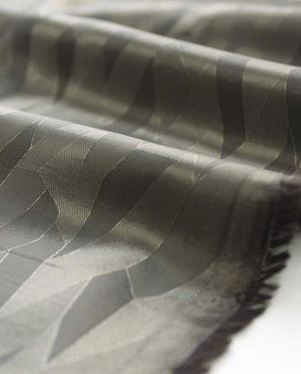 Ткань подкладочная жаккардовая 31-4719 арт. ГТ-2494-1-ГТ0047220